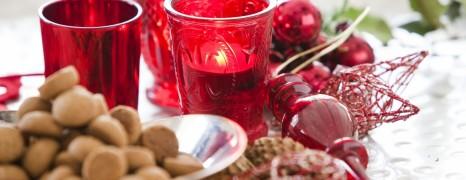 Hyggelige juleaktiviteter for dig og familien