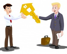 Guide til boligkøb – Sådan gør du!