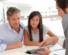 Forbrugslån og den stigende lånehastighed