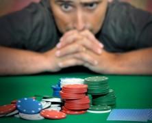 Danskere spiller online casino som aldrig før