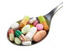 Vitaminpiller – Skal, skal ikke?