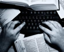 Drømmer du om at blive oversætter?
