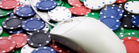 Spillehallen.dk er Danmarks nye spillested på nettet